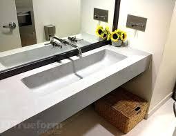 replace bathroom countertop commercial bathroom luxury bathroom sinks installing ceramic tile on bathroom countertop
