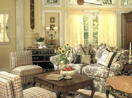 fancy living room furniture. fancy country french living room furniture ideas that makes your feel like