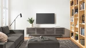 Modern furniture Bedroom Furniture You Can Feel Good About Room Service 360 Modern Furniture Room Board