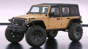 2018 jeep rubicon. fine rubicon 2018 jeep wrangler diesel redesign to jeep rubicon t