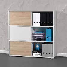 office storage unit. 5 Tips For Finding Stylish Office Storage Units Your Home Unit N