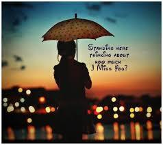 Quotes For Ex Boyfriend You Still Love Mesmerizing Quotes For Your Ex That You Still Love Friendsforphelps