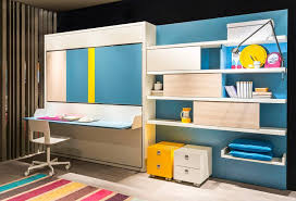 multifunction furniture small spaces. When It Comes To Multi-functional Furniture, Every Square Inch Is An Opportunity Multifunction Furniture Small Spaces F