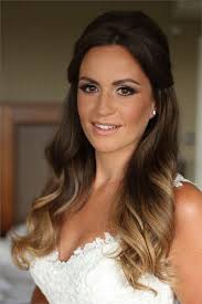 432 best wedding look hair, make up and nails images on Down Wedding Hair And Makeup 432 best wedding look hair, make up and nails images on pinterest hairstyle, makeup and hair Wedding Hairstyles