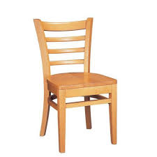 wooden chair. Perfect Wooden Wooden Chair And I