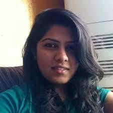 Aishani Patel. (@patelaishani) | Twitter