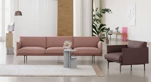 Outdoor Furniture Italian Brands