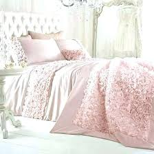 dusty pink duvet cover dusty rose pink duvet cover velvet bedding elegant fascinating awesome girl bedroom dusty pink duvet cover