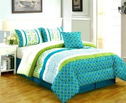 turquoise bedspread turquoise comforter set queen ding and brown turquoise sheets full