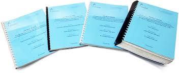 Оценка опционов курсовая Раздел на org оценка опционов курсовая