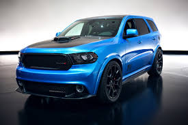 b5 blue Archives - The Official Blog of Dodge