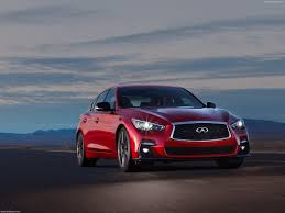 2018 infiniti q50. Interesting Q50 Infiniti Q50 2018 On 2018 Infiniti Q50