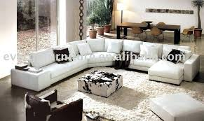 best l shaped couch great sofa set designs china best living room l shaped sofa china best living l shaped couches cape town