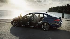 2018 infiniti sedan. perfect 2018 2018 infiniti q70l long wheelbase on infiniti sedan w