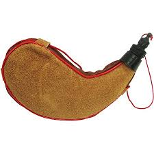 Image result for wine bag