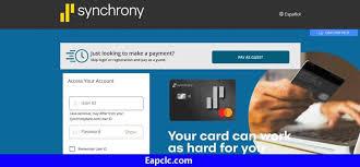toys r us credit card login apply