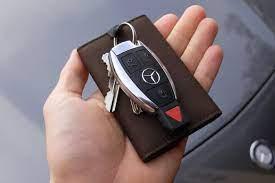 Key Fob Guards Key Key Fob Smart Key