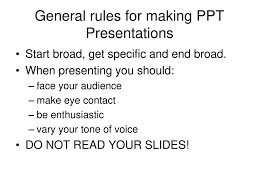 How To Prepare Slides For Ppt How To Prepare A Ppt Presentation Ppt Download
