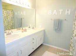 appealing what paint finish for bathroom walls paint finish for bathroom info walls what bedroom wall