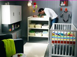 small nursery furniture. Bedroom, Nursery Furniture For Small Spaces Interior Design Ideas L Twins Appealing Photos Best Idea