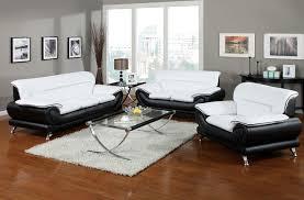 modern furniture for living room. modern living room sets furniture amp set for l