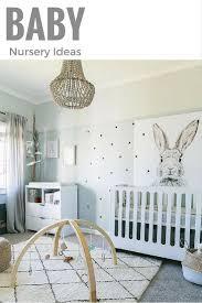 Best 25+ Babies nursery ideas on Pinterest | Baby room, Nurseries ...
