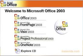 downloading microsoft office 2003 for free office 2003 sp3 service pack 3 download for pc free