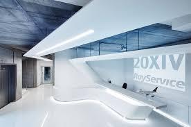 hi tech office. hi-tech office design - ray service czech republic hi tech w