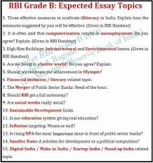 real education essay questions gender and education essay sample essay questions education sample 4095186