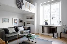 Loft Studio Apartment 28 Loft Beds For Studio Apartments Short North Quot Pied A