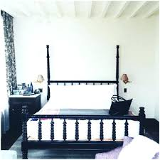 bedroom furniture design ideas. Classic Bedroom Decor Design Ideas Dark . Furniture