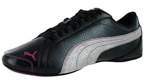 puma shoes purple and black. women\u0027s puma shoe buying guide shoes purple and black i