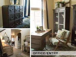Dream home office Beautiful Dreamhomeofficeentry The Front Door By Furniture Row Dreamhomeofficeentry The Front Door By Furniture Row