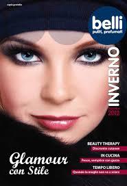 Magazine inverno 2012 by tigotà belli puliti e profumati issuu
