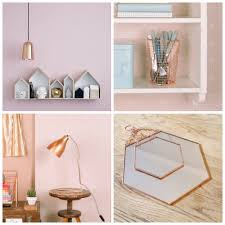 Small Picture Interiors Copper Home Accessories Lets Talk Mommy