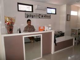 Hotel Paprica 1 Best Price On Hotel Paprica Dua In Surabaya Reviews