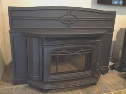 fireplace cast iron fireplace doors style home design excellent at room design ideas creative cast