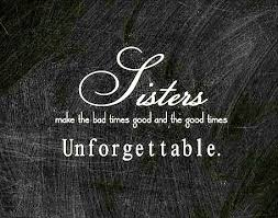 Sister Love Quotes Inspiration 48 Sister Love Quotes Quotes And Humor