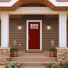 exterior double doors lowes. Interior Security Door Prehung Steel Exterior Double Doors Lowes Home Depot