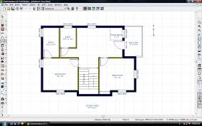 house plan east facing house floor plans stairs regarding peaceful plan for east facing house ideas