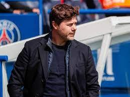 PSG gegen Manchester City im Live-Ticker: FCB-Bezwinger im Einsatz!  Pochettino stellt sich besondere Frage