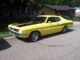 1971 dodge demon. Contemporary 1971 Inside 1971 Dodge Demon Mitula Cars