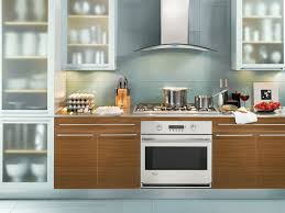 Modern Tropical Kitchen Design Showcase Kitchens And Baths Kitchen Design Remodeling