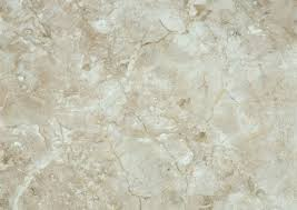 office floor texture. Keywords: Architecture , Backgrounds Built Closeup Construction Design Detail Dirty Effect Elegance Elements Exterior Floor Geology Office Texture