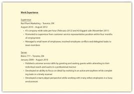 Factory Worker Resume Lovely Steps To Writing Well With Additional