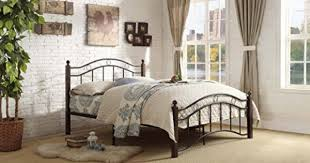 1000 images about bedroom on pinterest bedroom furniture metal bed frames and kids bedroom furniture black antique style bedroom