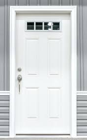 white residential front doors. Contemporary White Weather King Entry Doors Exterior Modular Homes An Affiliate Of  For White Residential Front  On White Residential Front Doors N