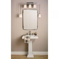 Kichler Bathroom Lighting - Kichler bathroom lighting