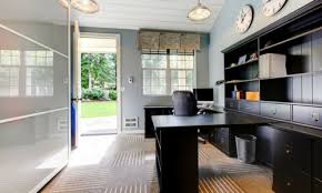 home office renovations. Home Office Renovations Perth Home Office Renovations N