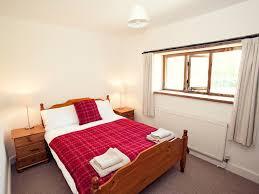 Lake House Bedroom The Lake House The Lake House In Hay On Wye 3mls Sw